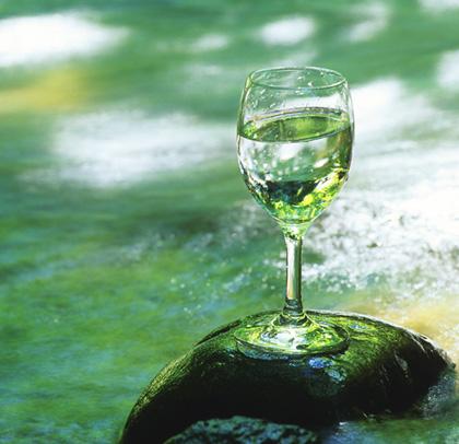 フレシャス|天然水