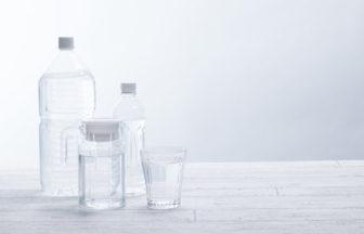 お水の種類
