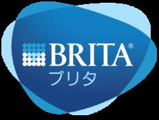 BRITAブリタ