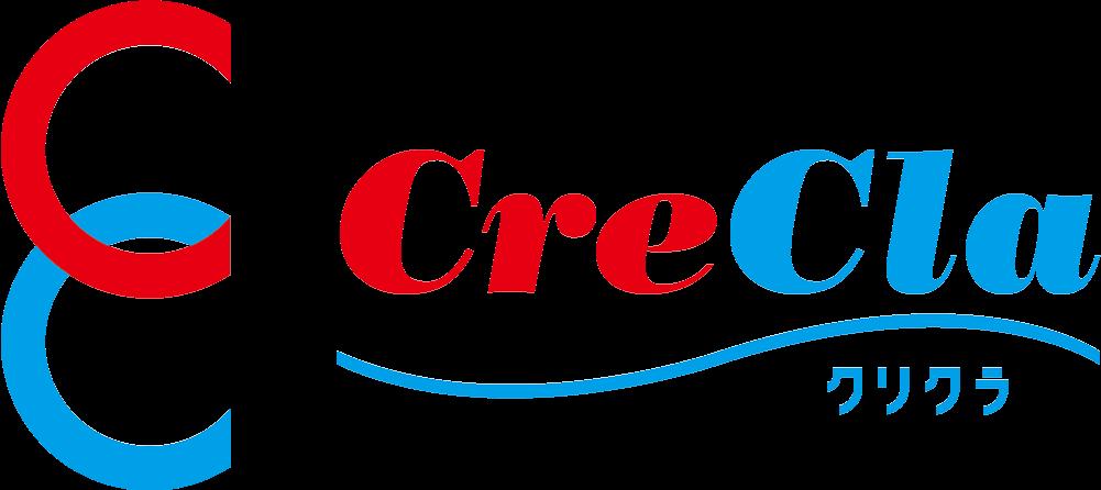 クリクラ|ロゴ